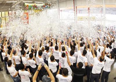 evento-empresarial-londrina-curitiba