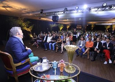 evento-empresarial-londrina-curitiba2