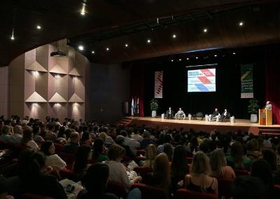evento-empresarial-londrina-curitiba3