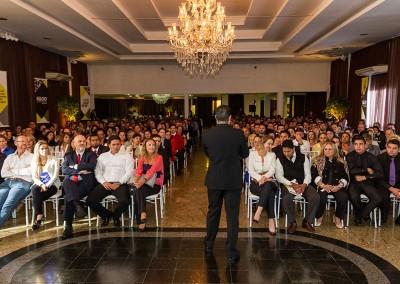 evento-empresarial-londrina-curitiba8