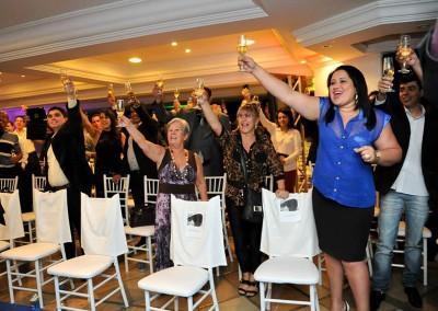 evento-empresarial-londrina-curitiba9
