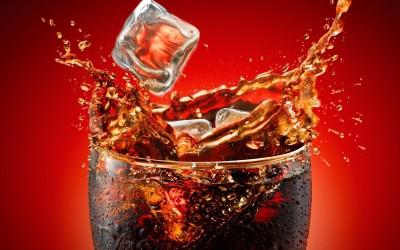 Coca-Cola: O hoax e a volta por cima!